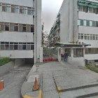 台北市法拍屋-台北市士林區中山北路七段81巷41弄9號4樓