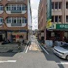 高雄市法拍屋-高雄市甲仙區中正路34巷6號(未辦保存登記建物)