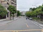 新北市法拍屋-新北市土城區延吉街381巷3號3樓
