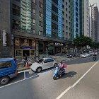台中市法拍屋-台中市北區進化北路317號2樓之9