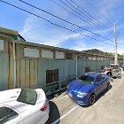台中市法拍屋-台中市沙鹿區中樂街107之3號