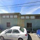 台中市法拍屋-台中市沙鹿區中樂街109之1號
