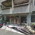 台南市法拍屋-台南市新營區王公里大勇街19巷6號