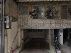 台北市法拍屋-台北市中正區林森北路9巷21號地下層
