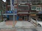 台北市法拍屋-台北市士林區福港街146號8樓