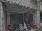 台北市法拍屋-台北市大同區西寧北路86巷4號未登記部分