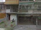 宜蘭縣法拍屋-宜蘭縣宜蘭市農權路三段197巷10弄40號