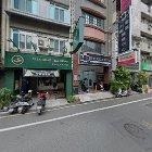台南市法拍屋-台南市中西區民族路2段391巷9號