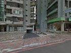 台南市法拍屋-台南市東區林森路一段160號七樓之11
