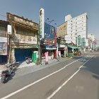 台南市法拍屋-台南市新營區延平路46號