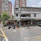 台北市法拍屋-台北市內湖區麗山街109號、111號未登記部分