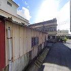 台中市法拍屋-台中市清水區高美路315巷16之9號