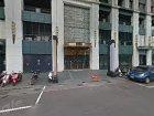 高雄市法拍屋-高雄市左營區辛亥路250號9樓之8