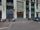 高雄市法拍屋-高雄市左營區辛亥路250號十三樓之10