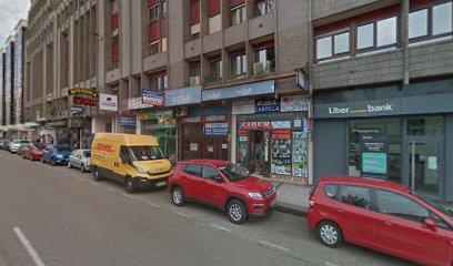Faster Santander, Empresa de trabajo temporal en Cantabria
