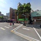 台北市法拍屋-台北市士林區士商路56號未登記部分