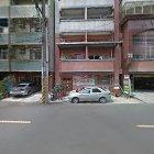 台南市法拍屋-台南市學甲區仁得里八德街238號4樓之3