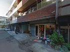 新竹市法拍屋-新竹市中華路四段160巷6弄9號