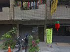 台南市法拍屋-台南市東區長榮路二段24巷54號五樓