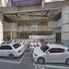 台中市法拍屋-台中市中區民族路64號3樓之34