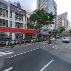 台北市法拍屋-台北市中正區和平西路2段136號等房屋地下層