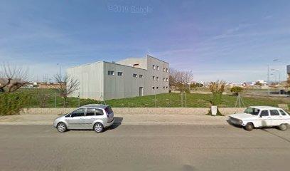 Quality Ett, Empresa de trabajo temporal en Lleida