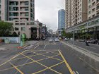 台南市法拍屋-台南市中西區民生路二段396之1號5樓