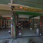台南市法拍屋-台南市佳里區建中街65號
