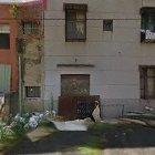 台南市法拍屋-台南市安南區城西街一段274巷10號