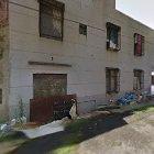 台南市法拍屋-台南市安南區城西街一段274巷8號