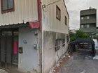 台南市法拍屋-台南市仁德區德崙路370巷21弄29號