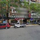 台北市法拍屋-台北市大安區羅斯福路三段253號之未登記部分