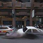 高雄市法拍屋-高雄市苓雅區泰成街25號16樓