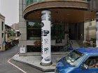台南市法拍屋-台南市東區長榮路一段177號地下一層