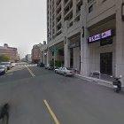 台中市法拍屋-台中市東區東英七街30號十一樓之三