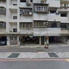 新竹縣法拍屋-新竹縣寶山鄉雙豐二街25巷6號6樓