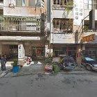 台中市法拍屋-台中市北區中清路一段726巷47號四樓