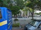 台北市法拍屋-台北市萬華區中華路2段504巷11號未登記部分