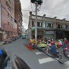 新竹市法拍屋-新竹市民主路145號