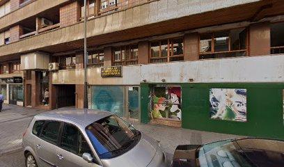 Hogar King Valladolid, Empresa de trabajo temporal en Valladolid