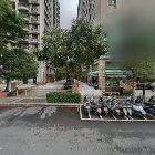 新北市法拍屋-新北市八里區中山路1段390號2樓增建部分