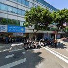 台北市法拍屋-台北市萬華區西園路2段261巷34弄39號未登記部分