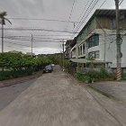 基隆市法拍屋-基隆市信義區教孝街55巷11弄2號增建部分