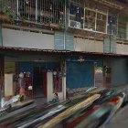 台南市法拍屋-台南市白河區開明街127巷15號