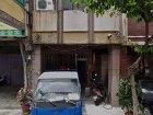 台南市法拍屋-台南市中西區臨安路一段273號