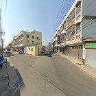 台中市法拍屋-台中市龍井區舊車路41號