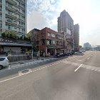 台北市法拍屋-台北市士林區延平北路六段376號二樓