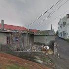 台南市法拍屋-台南市鹽水區舊營81之20號