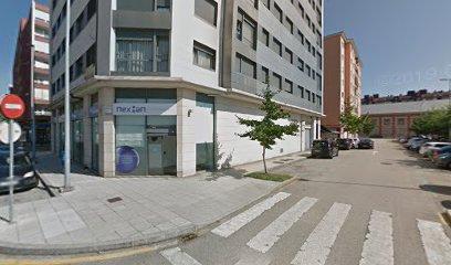 Nexian Empresa de Trabajo Temporal - Santander, Empresa de trabajo temporal en Cantabria