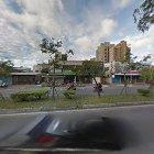 新竹市法拍屋-新竹市東大路3段510巷4號3樓